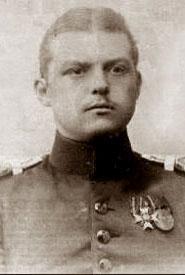 general von rundstedt