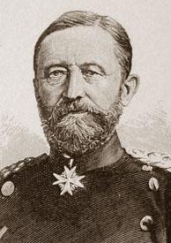 Kurt Sperling